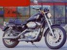 Harley-Davidson Harley Davidson XL 1200S Sportster